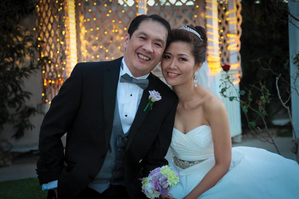 boda-capilla-las-vegas